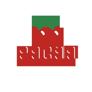 4.Pacha-Mallorca-300x300
