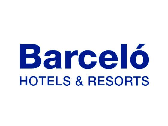 barcelo-hotels